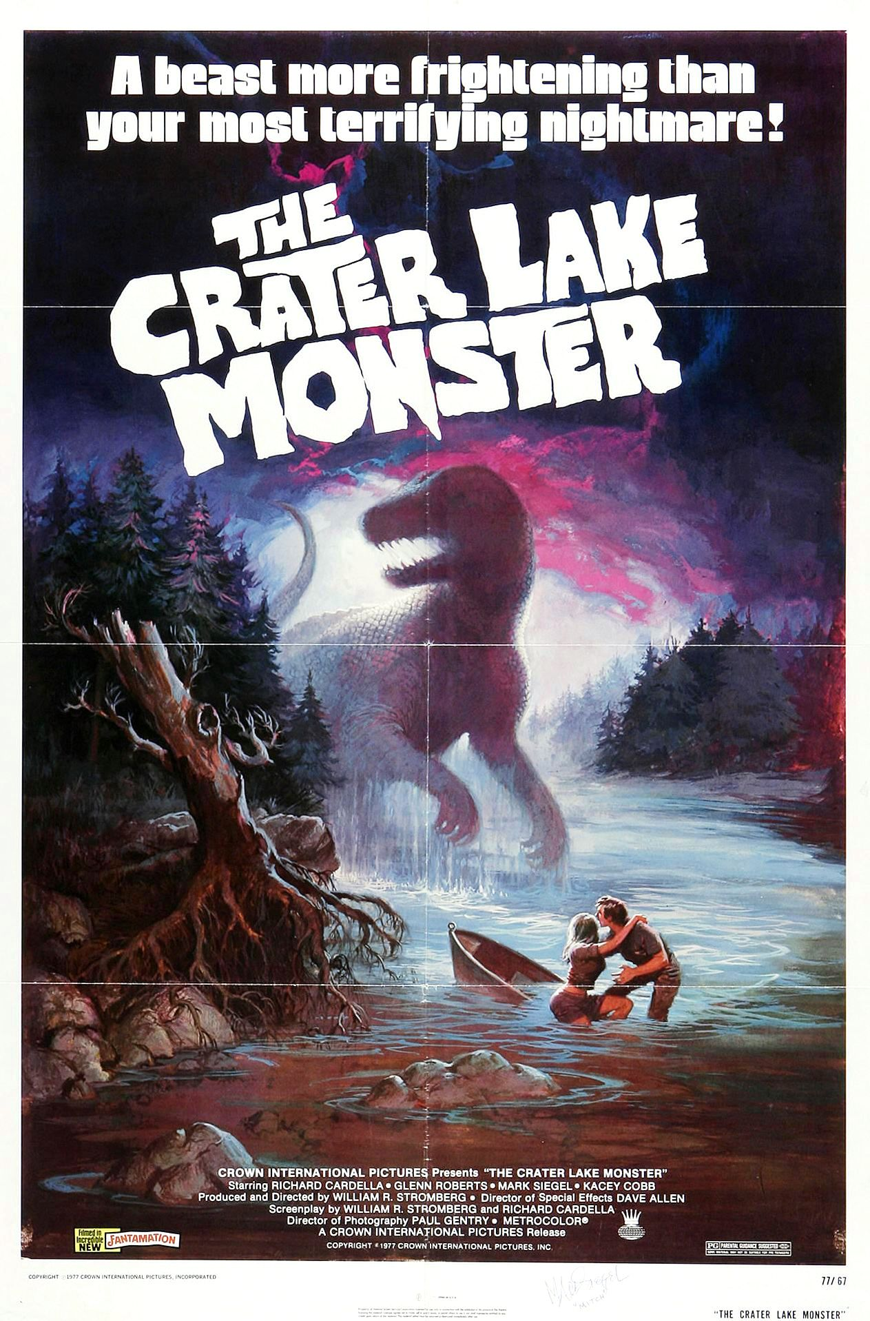 http://www.serialkillercalendar.com/VHSWASTELAND/POSTERS-HIGH-RESOLUTION/crater_lake_monster_poster_01.jpg