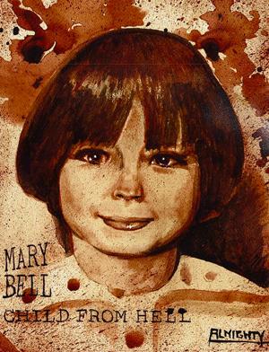 SERIAL KILLER BLOG - Home of Serial Killer Magazine, The Serial