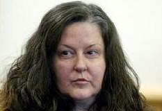 Sheila LaBarre | Murderpedia, the encyclopedia of murderers